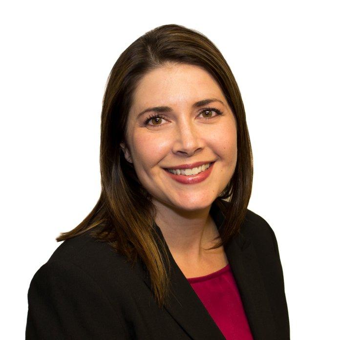 Erin Faszczewski Bio Picture