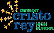 Detroit Cristo Rey