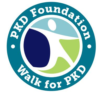Walk for PKD